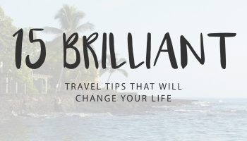 15BRillianttraveltipsPIN