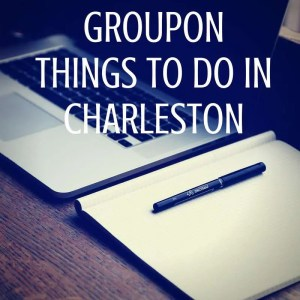 Groupon Things to Do in Charleston