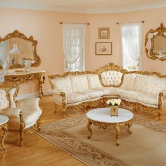 French Provincial Living Rooms Sears Curtains For Room Lovinglocal