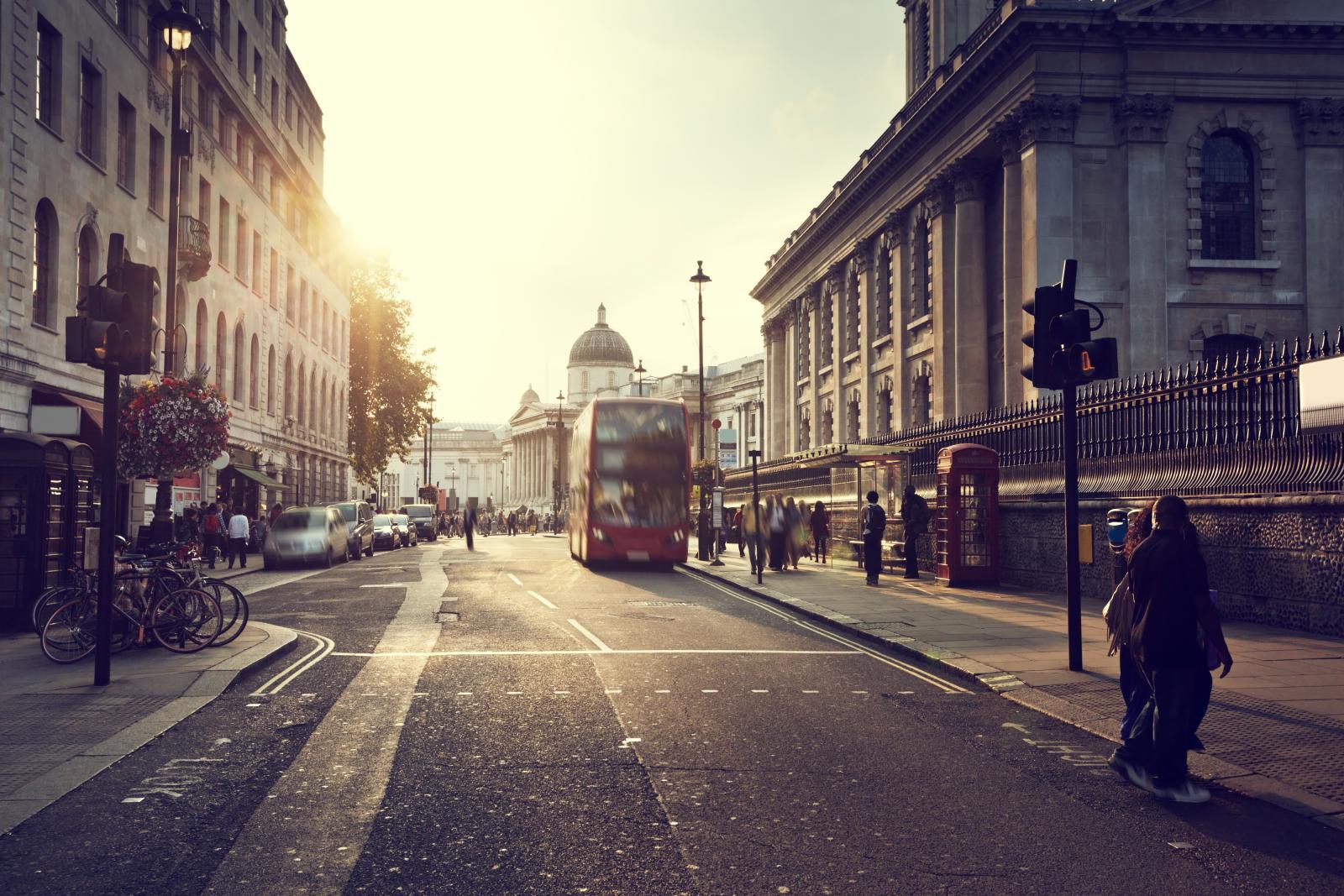 Wallpaper Hd Arsenal Top 10 Sehensw 252 Rdigkeiten In London Mit Uns Habt Ihr Den