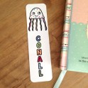 jellyfish_bookmark_close