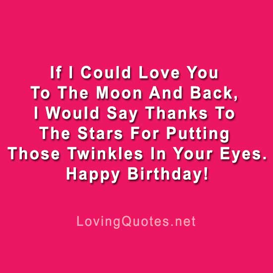 Prime Birthday Girl Quotes Images Gift Ideas Funny Birthday Cards Online Fluifree Goldxyz