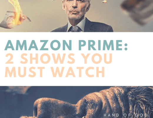 amazon prime 2 shows you must watch