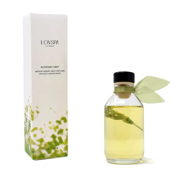 LOVSPA-Rosemary-Mint-2