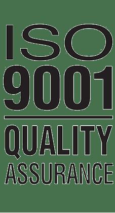 Lowa Iso 9001