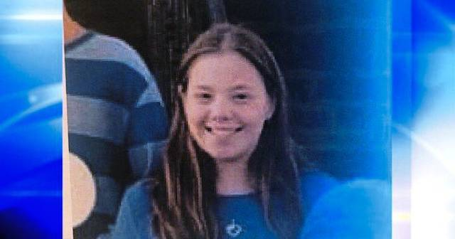 The search for missing teen Donna Long was scheduled to resume June 26, 2019.