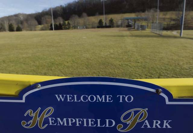 A proposed non-profit organization for Hempfield could bolster parks projects and engage community members.