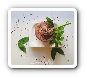 Nicecream chocolat and mint - Bild II