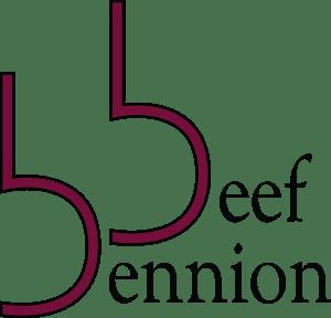 Bennion Beef