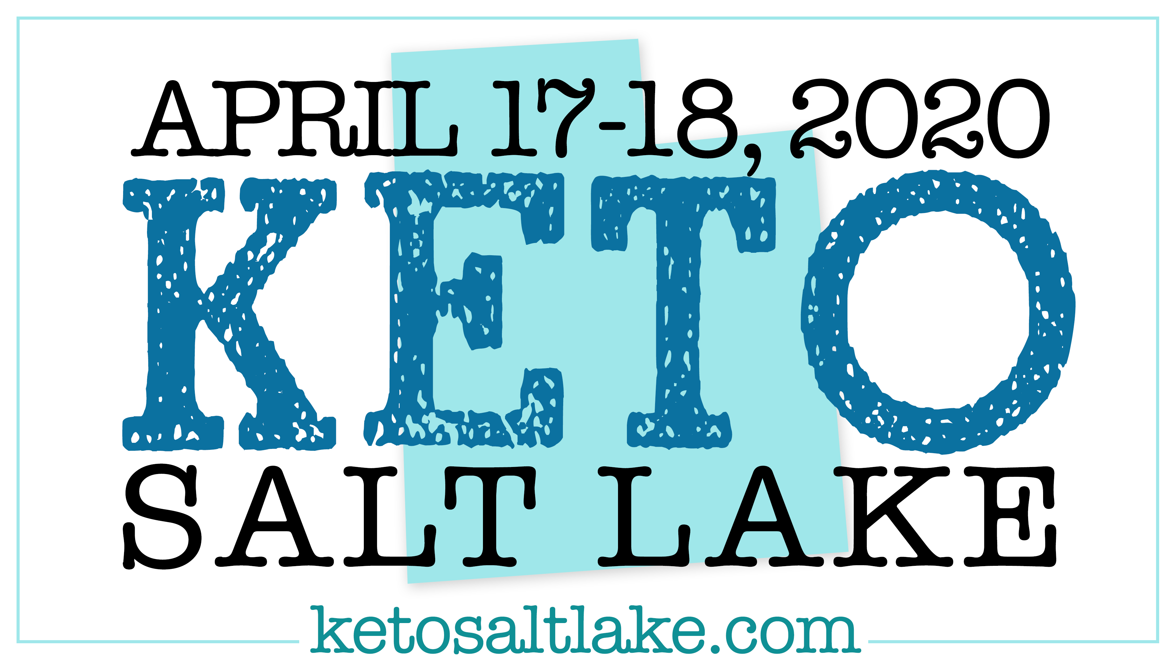Keto Salt Lake 2020