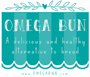 Omega Bun