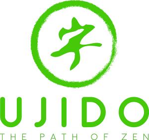 Ujido Green Tea