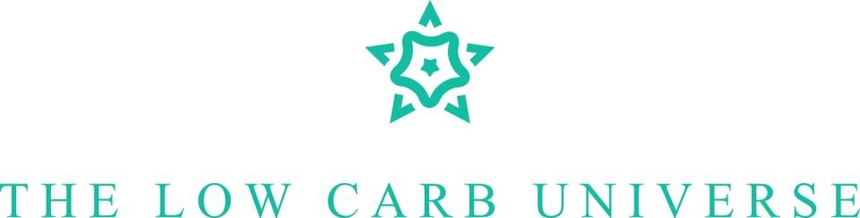 Low Carb Universe