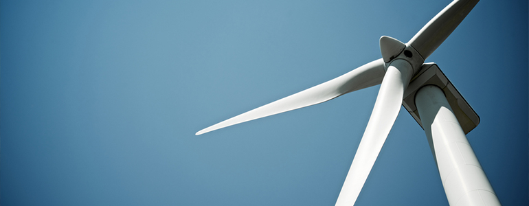 Cleaning house: The progress of UK clean energy initiatives