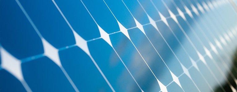 Renewable energy benefits brand image