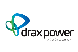 Drax Power