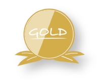 LCL_GOLD_MEMBER