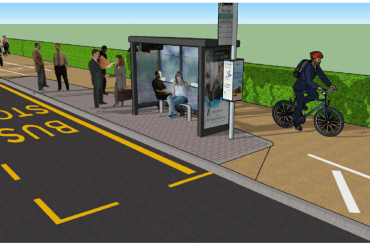 Get the OLS lowdown on the Botley Road Corridor Improvements