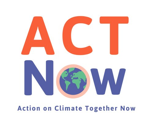 Let's talk about food and climate change (ACT Now workshop) @ West Oxford Community Centre | England | United Kingdom