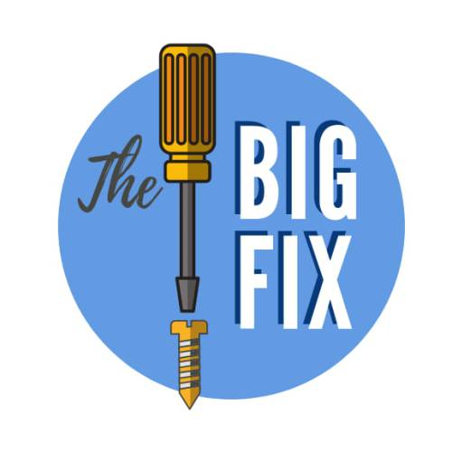 Repair, declutter and share: stuff in the #climateemergency - West Oxford Big Fix 2020 event @ West Oxford Community Centre | England | United Kingdom