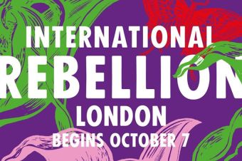 A few thoughts on the recent Extinction Rebellion Strategy debate in Oxford