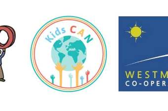 LCWO wins Westmill Solar Co-operative funding for KidsCAN work