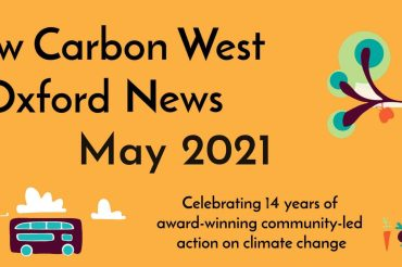 May news from LCWO: engaging business, funding opportunity, election tips for this Thursday plus events