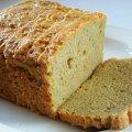 1-2-3 Bread