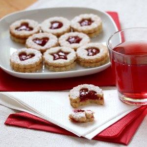 Easy Sugar-Free Raspberry Jam | Low-Carb, So Simple!