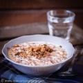 Elviira's Krunchy Grain-Free Granola | Low-Carb, So Simple!