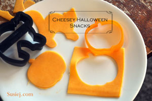 cheese-pumpkins-orange-cats-and-pepitas | Susiej