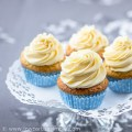 Image of Basic Butter Frosting with Natvia | Low-Carb, So Simple