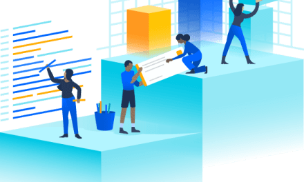Atlassian adds no-code automation to Jira Cloud products