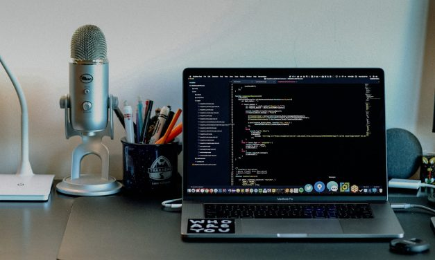 Buy or build software: what does low-code bring to the equation?