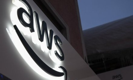 AWS launches Amazon Honeycode, a no-code mobile and web app builder