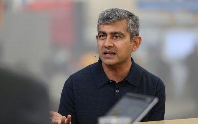 Google binds no-code tools, API management and serverless computing into new development platform