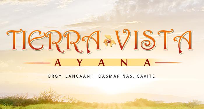 Tierra Vista Ayana
