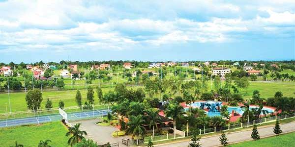 metrogate silang estates silang cavite