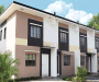 Amaris Homes Elyana