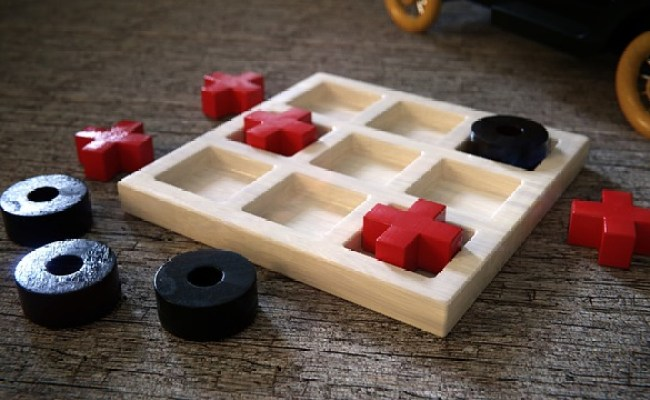 Plastic Or Wooden Toys Advantages And Disadvantages