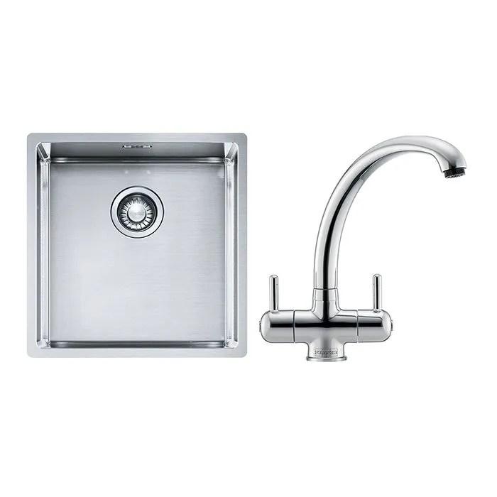 low cost plumbing supplies