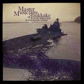 001mastermusicians.jpg