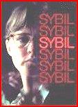 001sybil.jpg
