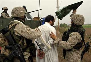 abughraib_arrest_council_1.jpg