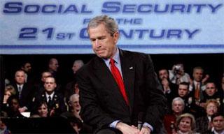 bush-socialsecurity.jpg