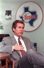bush_owner_texasrangers.jpg