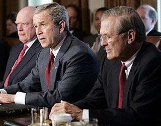 bush_snow_rumsfeld.jpg