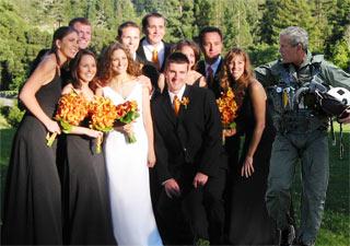 bush_wedding_small.jpg