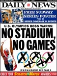dailynews_olympics.jpg