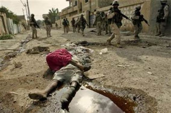 https://i0.wp.com/www.lowculture.com/archives/images/iraq_fallujah_dead.jpg?resize=568%2C375